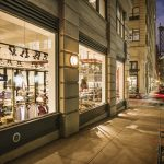 SCOTCH & SODA OPENS SECOND BROOKLYN STORE
