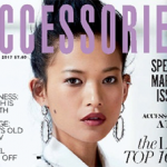 MR'S SISTER PUBLICATION ACCESSORIES MAGAZINE TO GO ALL-DIGITAL NEXT YEAR