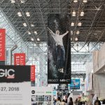 RETAILERS SEEK EXCITEMENT, EXCLUSIVITY, ENGAGEMENT DURING NEW YORK SHOWS