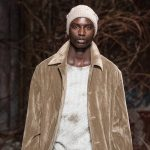 JOHN VARVATOS INJECTS SOME STREETWEAR INFLUENCES IN FALL COLLECTION