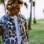 HERSCHEL SUPPLY INTRODUCES EXPANDED APPAREL COLLECTION