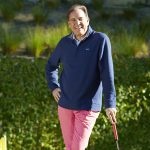 VINEYARD VINES TEAMS UP WITH SPORTS COMMENTATOR JIM NANTZ ON COLLECTION