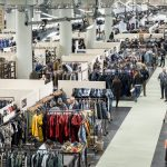 HERE'S WHAT YOU NEED TO KNOW ABOUT NEXT WEEK'S PROJECT AND MRKET SHOWS