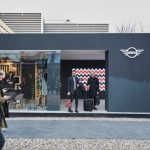 WOOLMARK TO TEAM UP WITH MINI ON TRAVEL COLLECTION
