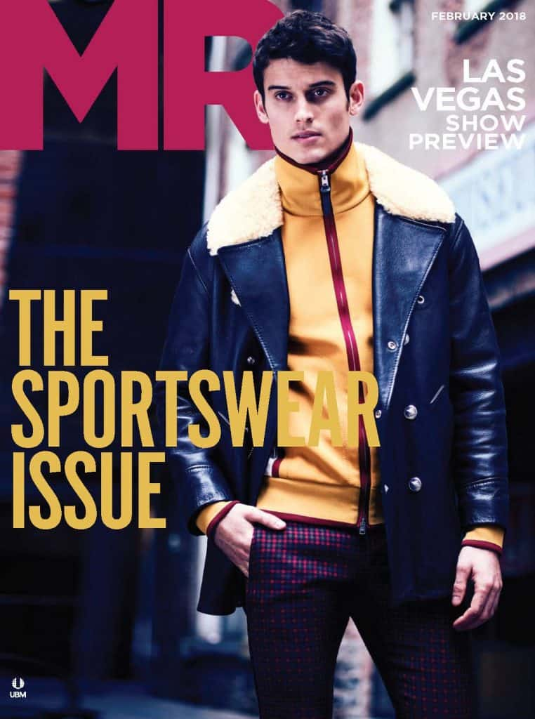 Cover MR February 2018