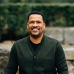 REED TAPS RON WALDEN TO LEAD AGENDA, COMPLEXCON