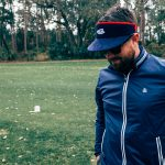 ORIGINAL PENGUIN PREVIEWS NEW GOLF LINE WITH SUGARLOAF SOCIAL CLUB COLLABORATION