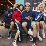 TOMMY HILFIGER, CALVIN KLEIN CONTINUE TO DRIVE PVH'S GROWTH