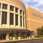 NORDSTROM TO RELOCATE OAK PARK LOCATION TO KANSAS CITY