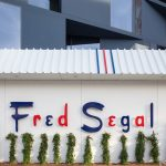 FRED SEGAL RELEASES EXCLUSIVE COLLECTION WITH ITALIAN JEWELRY MAKER OFFICINA BERNARDI