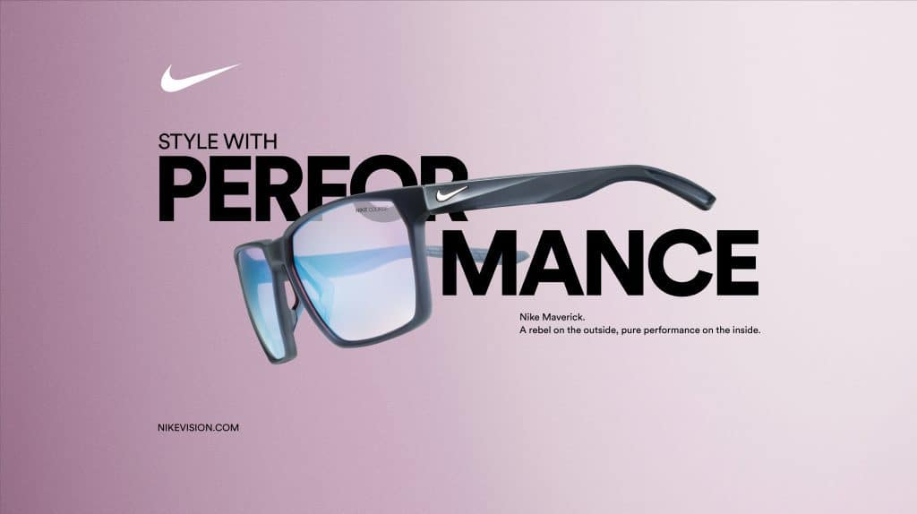 25f568d3d7d The brand has also introduced its Nike Course Tint