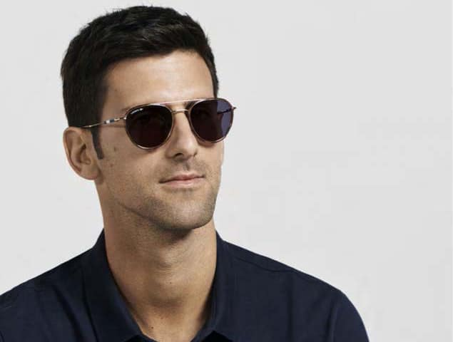 Novak Djokovic Lacoste Sunglasses Off 70 Willsfuneralservice Com
