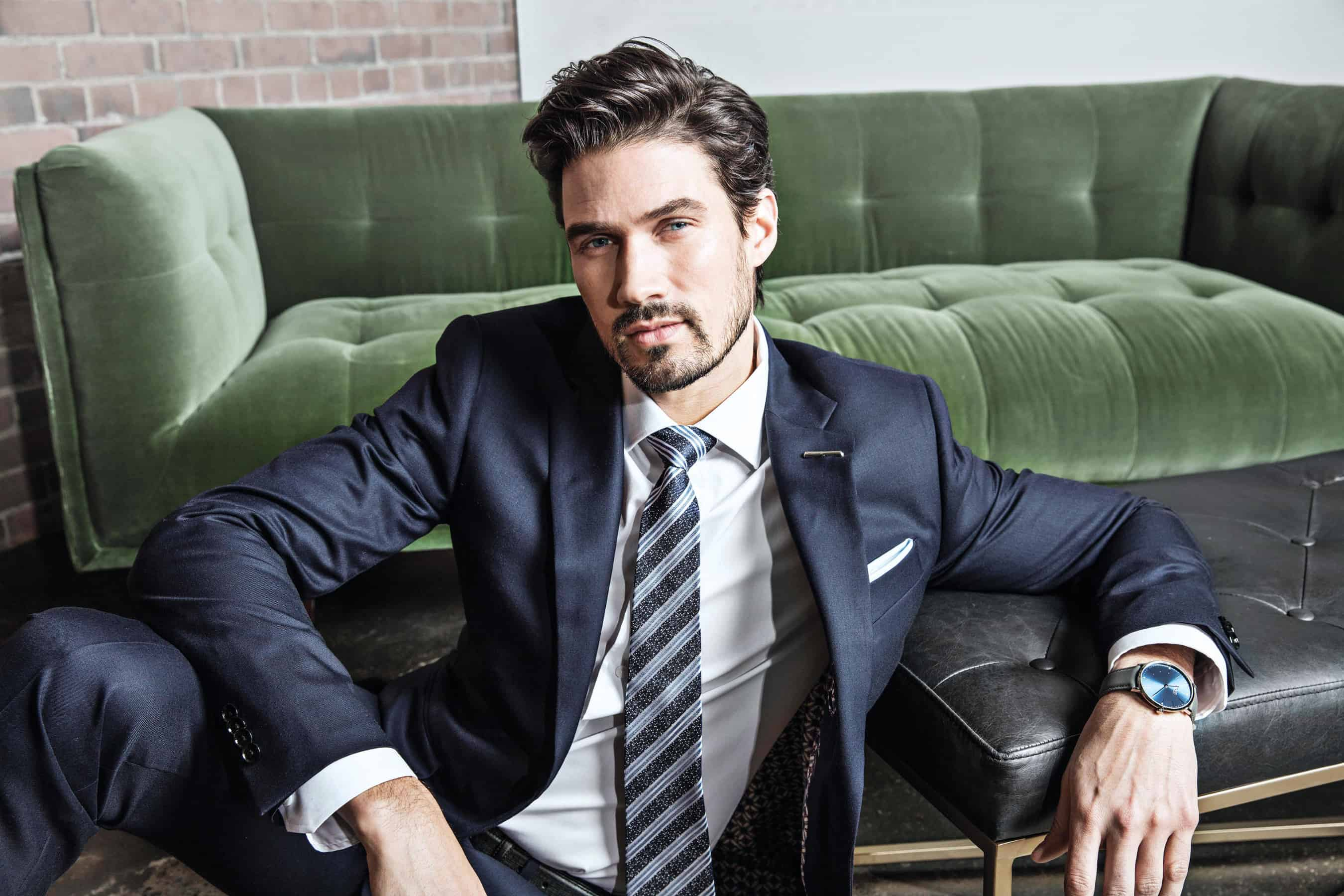 INDOCHINO DEBUTS THREE NEW LINES IN ORDER TO STREAMLINE BUSINESS