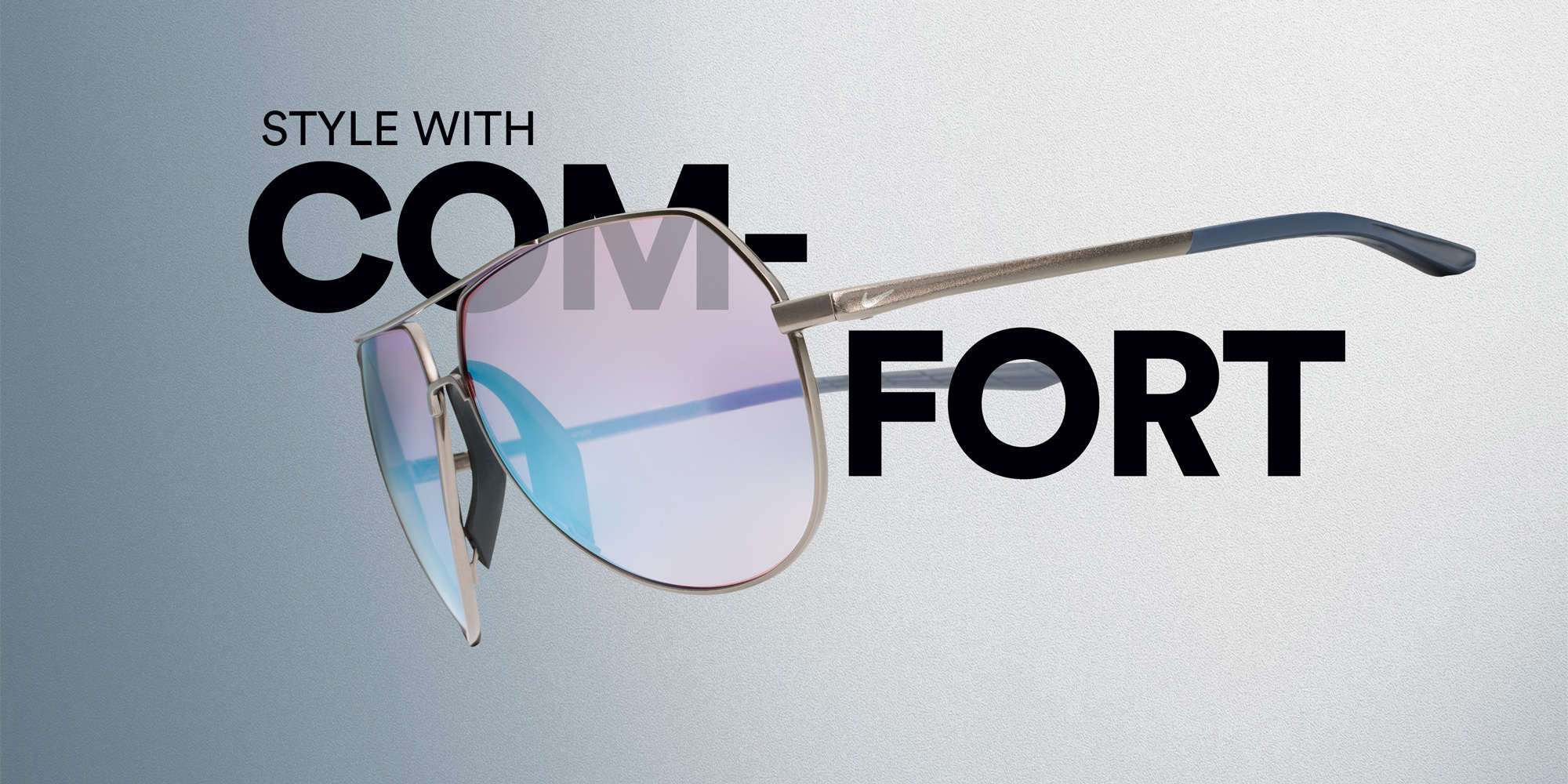 9381c1941ca NIKE VISION DEBUTS GOLF SUNGLASS COLLECTION