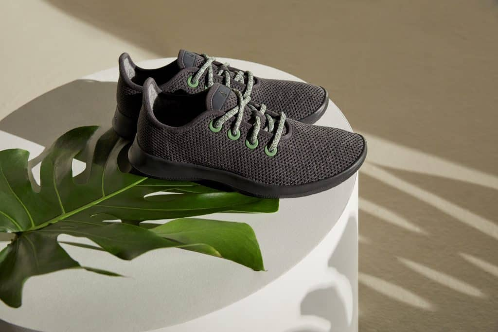 28bade06e65 SUSTAINABLE FOOTWEAR COMPANY ALLBIRDS IS THE NEXT POP-IN NORDSTROM