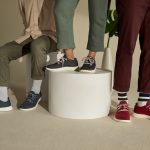 SUSTAINABLE FOOTWEAR COMPANY ALLBIRDS IS THE NEXT POP-IN@NORDSTROM