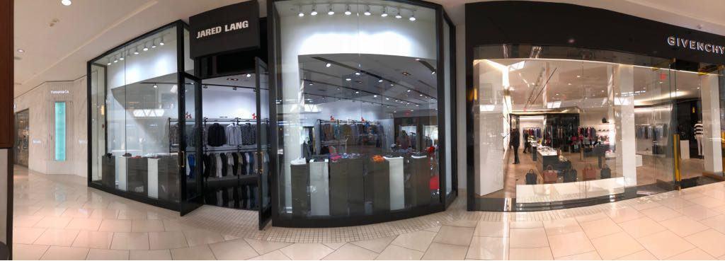 Jared Lang Store