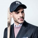INDOCHINO BECOMES OFFICIAL MADE-TO-MEASURE SUIT OF THE NEW YORK YANKEES