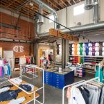 CHAMPION OPENS ITS FIRST-EVER U.S. STORE IN LOS ANGELES