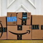 AMAZON HITS $51 BILLION IN SALES IN FIRST QUARTER, RAISES PRICE OF PRIME MEMBERSHIP