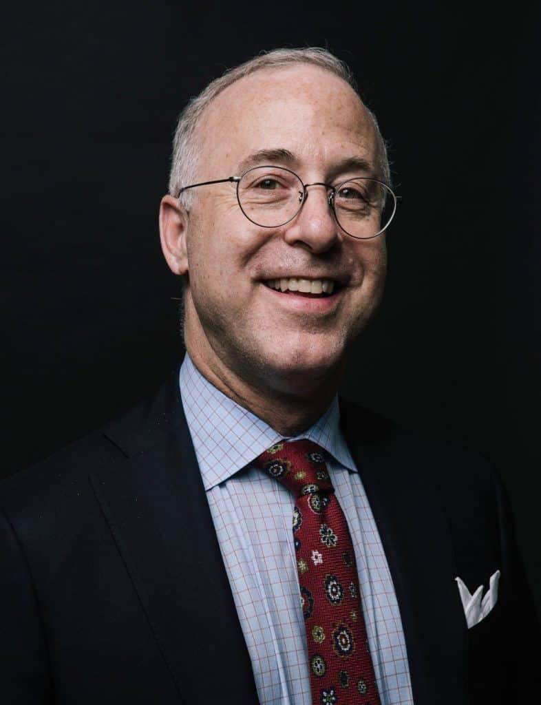 Kent Gushner