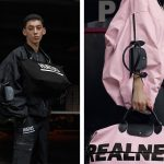 DESIGNER SHAYNE OLIVER TO RELEASE TRAVEL CAPSULE COLLECTION WITH LONGCHAMP