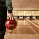 MR PORTER TEAMS UP WITH PRADA ON BOWLING-INSPIRED COLLECTION