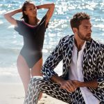 MR TURK TO RELEASE SUMMER CAPSULE COLLECTION WITH INC INTERNATIONAL CONCEPTS