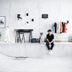 STAMPD TO RELEASE NEW COLLECTION WITH IKEA NEXT MONTH