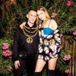 MOSCHINO IS H&M'S NEXT MAJOR DESIGNER COLLABORATION