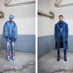 DIESEL'S NEXT RED TAG PROJECT TO SHOW IN MILAN IN JUNE