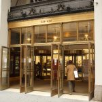LORD & TAYLOR TO CLOSE 10 STORES INCLUDING ITS ICONIC FIFTH AVENUE FLAGSHIP