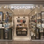 ROCKPORT FILES CHAPTER 11, TO SELL ASSETS TO CHARLESBANK EQUITY FUND