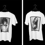 SEAN JOHN'S GALLERY TEE COLLECTION DEBUTS AT MACY'S