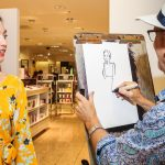 """NEIMAN MARCUS ROLLS OUT """"IDEA FACTORY"""" EXPERIENTIAL EVENTS AROUND THE COUNTRY"""