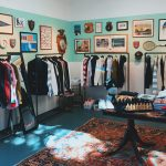 ROWING BLAZERS TO OPEN SUMMER POP-UP IN OLD ODIN LOCATION