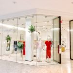 VINCE TO FURTHER EXPAND ITS RETAIL FOOTPRINT THIS YEAR