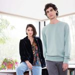JACHS NY TO LICENSE STEVEN ALAN'S SPORTSWEAR COLLECTIONS