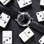 TODD SNYDER REISSUES TIMEX'S SOLD-OUT MARLIN WATCH