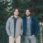 BEST EMERGING BRAND: FAHERTY