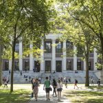 BACK-TO-SCHOOL AND COLLEGE SPENDING TO REACH $82.8 BILLION