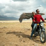 NAADAM RECEIVES $16 MILLION IN SERIES A FUNDING