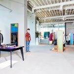 THE REALREAL BRINGS CONCEPT STORE EXPERIENCE TO LOS ANGELES