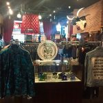 VEGAS MENSWEAR RETAILER STITCHED IS DREAMING OUT LOUD