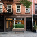 NAADAM OPENS FIRST PERMANENT STORE IN NEW YORK CITY
