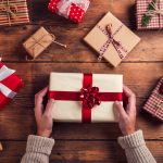 MULTICHANNEL SHOPPING UP ALMOST 40 PERCENT ON THANKSGIVING WEEKEND