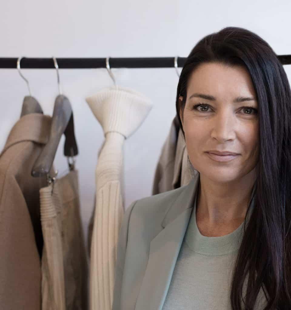 Joseph Barbara Campos CEO_Official Portrait_Colour