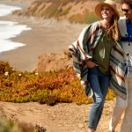 TOMMY BAHAMA JOINS FORCES WITH PENDLETON WOOLEN MILLS ON NEW COLLECTION