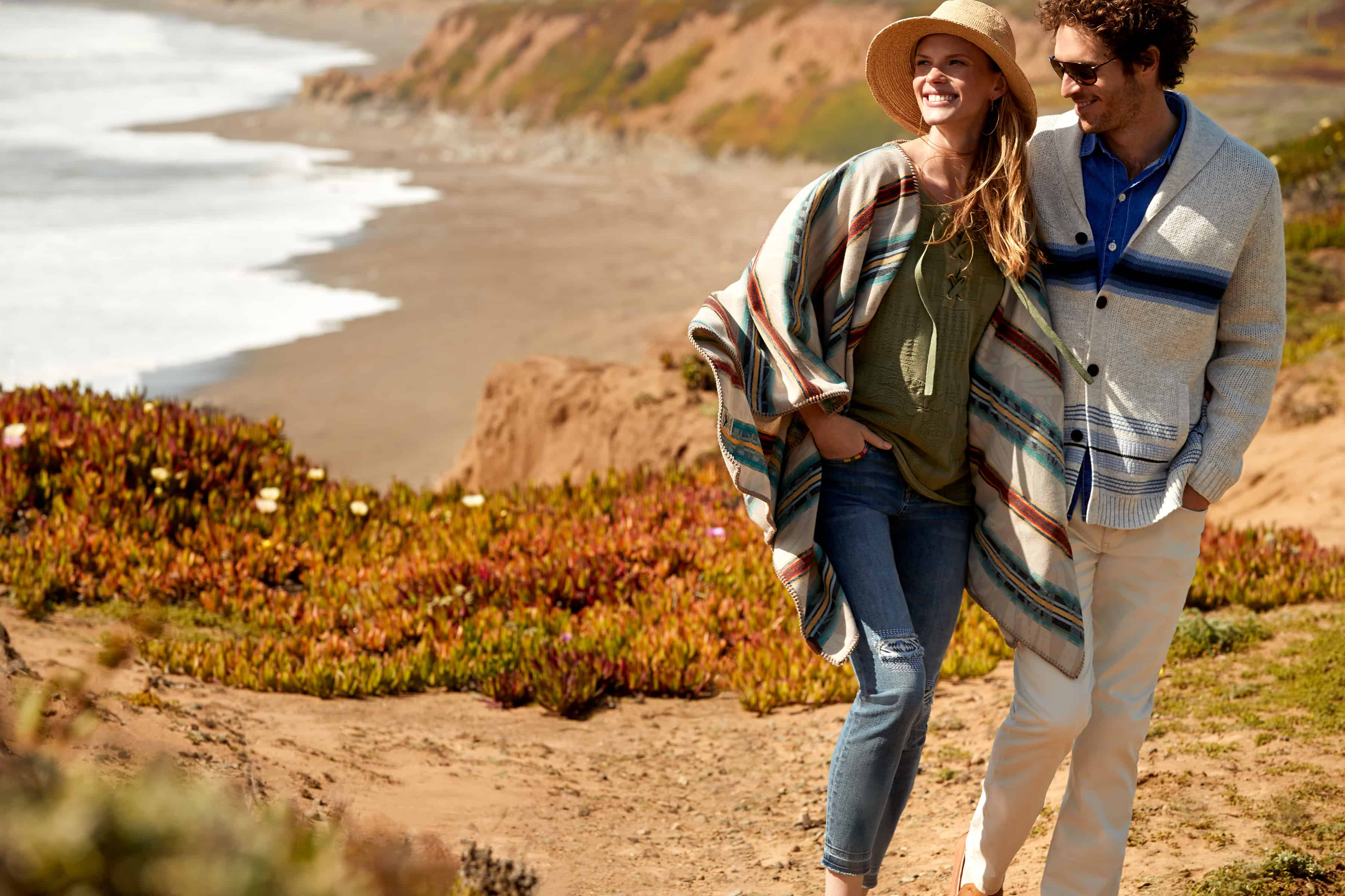 e38d190f TOMMY BAHAMA JOINS FORCES WITH PENDLETON WOOLEN MILLS ON NEW COLLECTION