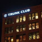TRUNK CLUB UNVEILS REVAMPED CHICAGO HEADQUARTERS, CLUBHOUSE